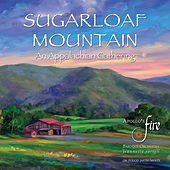 Sugarloaf Mountain: An Appalachian Gathering by Various Artists