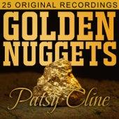 Golden Nuggets von Patsy Cline