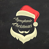 Symphonic Christmas by The Festival Rock Orchestra