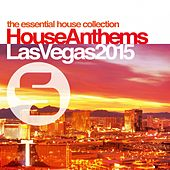 Sirup House Anthems Las Vegas 2015 by Various Artists