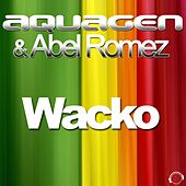 Wacko by Aquagen