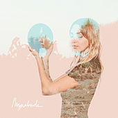 Wildfire by The Mynabirds