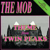 Falling by The Mob