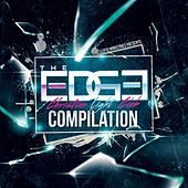 The Edge Compilation by Various Artists