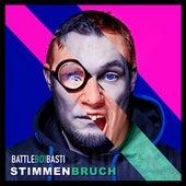 StimmenBruch + MetalBoi by BattleBoi Basti