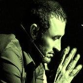 Singing Caesar by Kadim Al Sahir