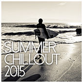 Summer Chillout 2015 by Various Artists