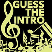 Guess the Intro! Perfect Pop Pub Quiz by Various Artists