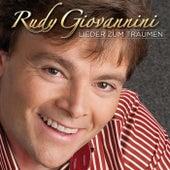 Lieder zum Träumen by Rudy Giovannini
