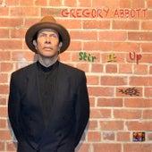 Stir It Up by Gregory Abbott