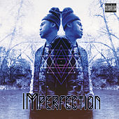 Imperfection by Rubix