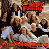 From Their Hearts by The Kelly Family