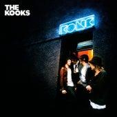 Konk (Deluxe) by The Kooks