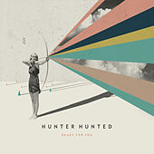 Lucky Day by Hunter Hunted