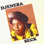Kankeletigui - EP by Djeneba Seck