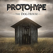 The Dog House by Protohype
