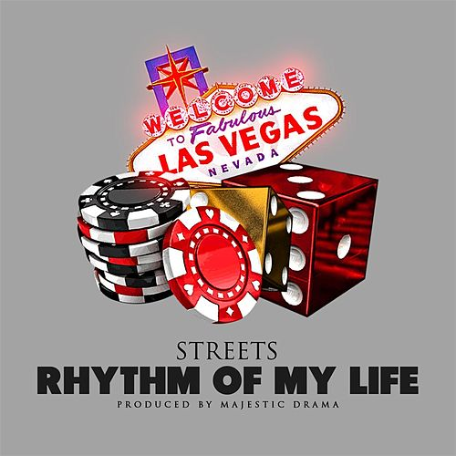 Rhythm of My Life by Streets