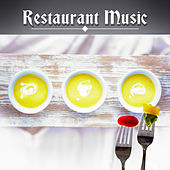 Restaurant Music – Jazz Music for Wine Bars, Restaurants, Cafes, Dinner Music, Cocktail Party Background Music, Italian Dinner Time by Restaurant Music Academy