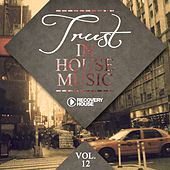 Trust In House Music, Vol. 12 by Various Artists