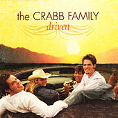 Driven by The Crabb Family