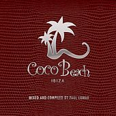 Coco Beach Ibiza, Vol. 4 (Compiled by Paul Lomax) by Various Artists