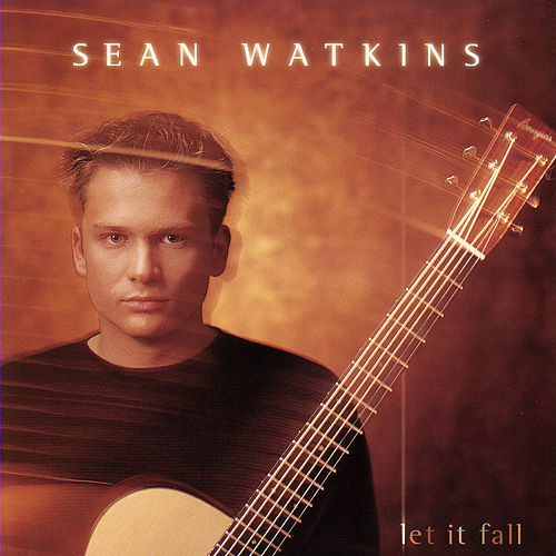 Let It Fall by Sean Watkins