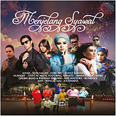 Menjelang Syawal by Various Artists