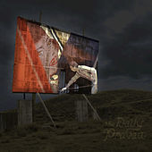 Country & Western - Single by The Daily Pravda