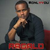 #Onlyyou by Jean-Marie Ragald