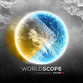 Worldscope by Various Artists