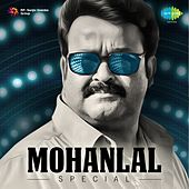 Mohanlal Special by Various Artists