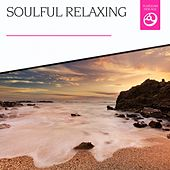 Soulful Relaxing by Various Artists