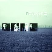 Novecento Featuring... by Novecento