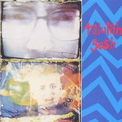 Backwash by Talulah Gosh