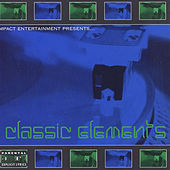 Classic Elements by Various Artists