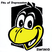 Swing by Fitz of Depression