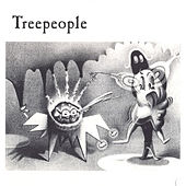 Guilt, Regret, Embarrassment von Treepeople