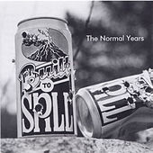 The Normal Years by Built To Spill