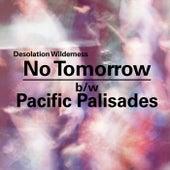 No Tomorrow by Desolation Wilderness