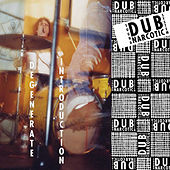 Degenerate Introduction by Dub Narcotic Sound System