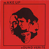 Sound Verite von The Make-Up
