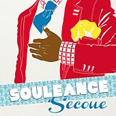 Secoue by Souleance