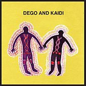 Ep 2 by Dego