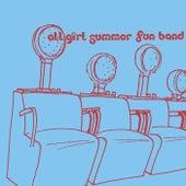 All Girl Summer Fun Band by All-Girl Summer Fun Band