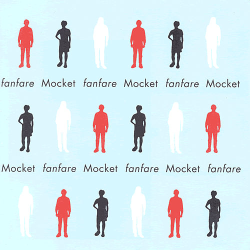 Fanfare by Mocket