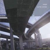Joyride: Remixes von Mirah