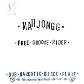 Free Groove Rider by Mahjongg