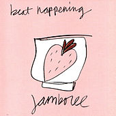 Jamboree by Beat Happening