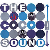 The C.O.C.O. Sound by C.O.C.O.