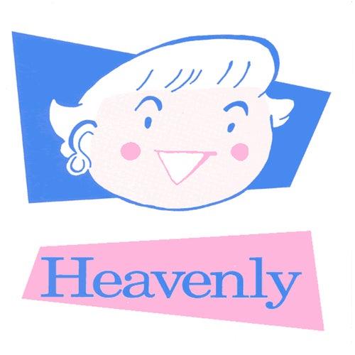 P.U.N.K. Girl by Heavenly